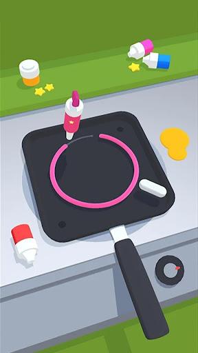 Pancake Art 31 de.gamequotes.net 3