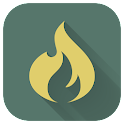 Lumos - Icon Pack icon