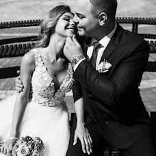 Wedding photographer Vera Cayukova (tsayukova). Photo of 16.08.2018
