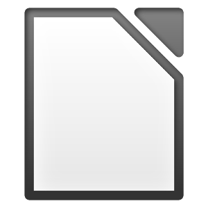 LiberOffice Viewer