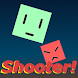 Shooter! - Androidアプリ