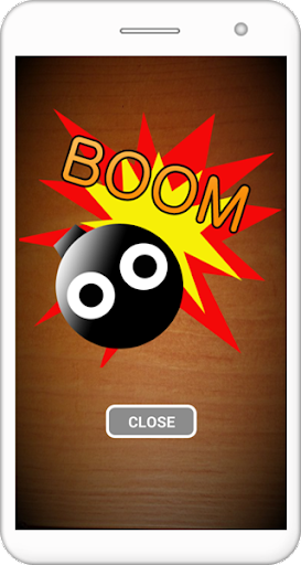 Bomb (Random Game) 1.1.47 screenshots 3