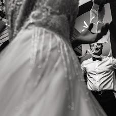 Wedding photographer Egor Zhelov (jelov). Photo of 20.11.2017