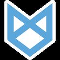 Verse - Paiements mobiles icon