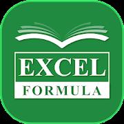 Best Excel Formula & Excel Functions Offline