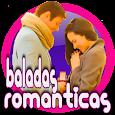 Musica Baladas Romanticas Mp3 + Letra
