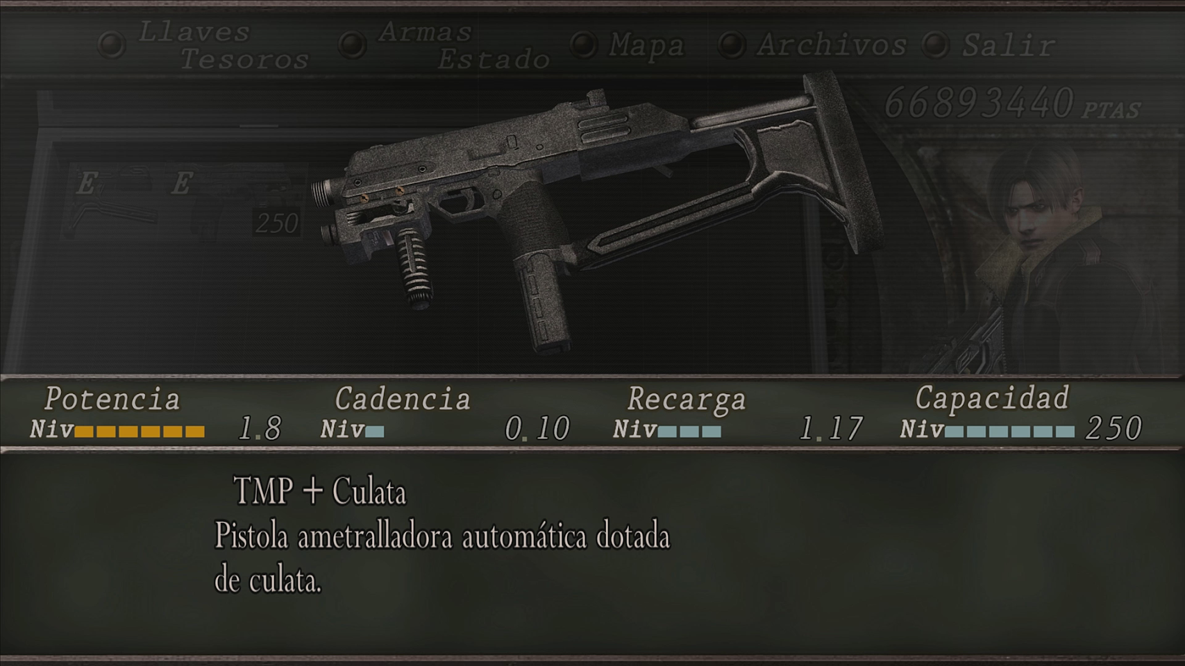 Ultimate HD Weapon Pack CfT5uLg5EmIy-u73kVYbU0kRDhaGB1jTdLPrsVD1AnRZX6RGa22GonWSN1b2xW9dxJAHBUVUXwFLga9IwPVv_zSq8JkL4TGQFC78mgpdbkOrTsR2TuhjFzeK6X4vkCFPn_MKTLPa3M3_foa_LNsd6NIkzjpQtYzbX8trP6YZNvnSz9x-H9F6Qy202Dp6AfVOMMVFF7oQ29KDf7EvrnnRoLk38yJ0DAuH9XXHDhcnyD2Pvo-BN2eMPzMg7A_6MXJNg3Jdu1jn0DwimO2AmiVLca0-d0uQbG6OnrGk10lrcji3Jbj40vi4kfNVja1ghFYXQk0JP443hzx4fZyqZTeN20PLfOi89U4zJb_wEptpmLG71sny9tHm-qgZkb34SeBtW1LHZ76lGin3encg4fo9N62PNh2EMH3SzUwLHDt20q6P4VqgrW66Onf-tC6uotzjNgJpLydgyag6rMQey9Fsb21ea9Q-FEqBiNPBOCcaqSlcRpBfbJpQ3bZ_t0tw0_42SINXU2UdXuVVtaj5T8mkp7vRwKwDMq0V--2i8uvKg7oqRXa_YliksUK4gwrjymlYhCxOvzP3vgFC6h3hahUc_wGnSaKeTiNAVa3COiVdzwwWn15r=w1707-h960-no