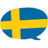 Free Swedish Audio Lessons