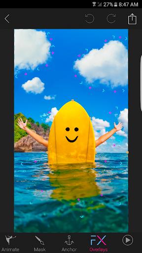 PLOTAVERSE u2022 Create Your Reality Like The Pros Apk apps 2