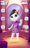com.outfit7.mytalkingangelafree