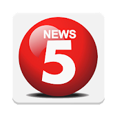 InterAksyon - TV5 News