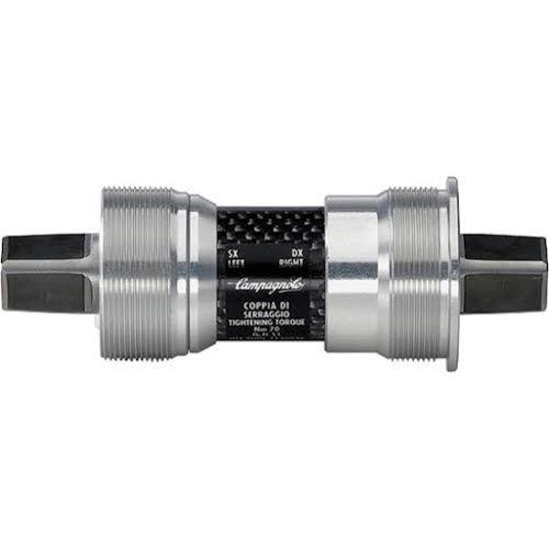 Campagnolo Record Pista Track Cartridge Bottom Bracket 68x111mm