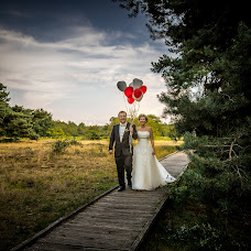 Wedding photographer Karsten Metternich (kmphoto). Photo of 27.09.2014