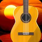 Лучшая Классическая гитара icon
