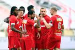 Volg het Europa League-duel tussen Antwerp en LASK hier: The Great Old uit op revanche na verlies in de thuiswedstrijd