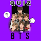 Download BTS Quiz K-Pop For PC Windows and Mac