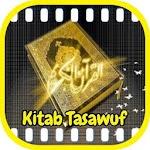 Kitab Tasawuf Terjemahan 1.2
