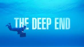 The Deep End thumbnail