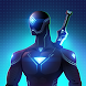 Overdrive II: Epic Battle Stickman - Fighter Game - Androidアプリ