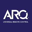 ARQ™ Universal Remote Control