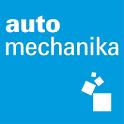 Automechanika Navigator icon