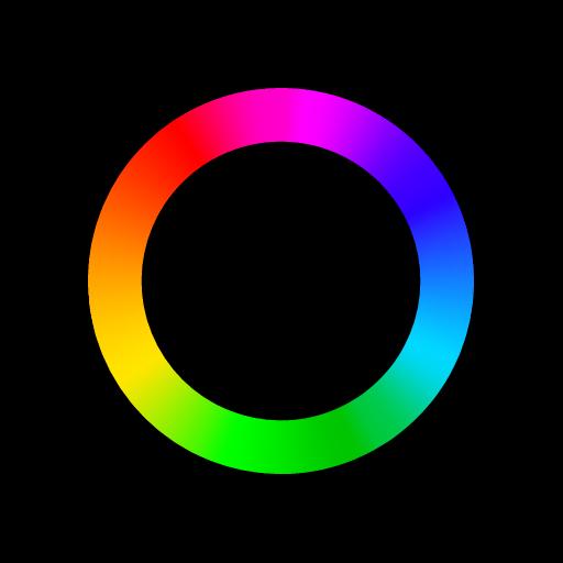 Razer Chroma - Apps on Google Play