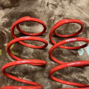 タントカスタム LA610S のカスタム事例画像 シゲなお【春まで、車熱下がり中】さんの2020年11月08日16:30の投稿