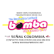 Download Bomba FM Radio Colombia For PC Windows and Mac