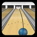 Easy Bowling icon