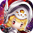 Game Rules of Fantasy World v1.1.0 MOD