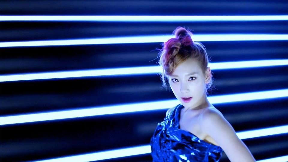 taeyeon hair 41