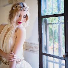 Wedding photographer Toñi Olalla (toniolalla). Photo of 15.05.2017