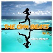 The Gym Beats, Vol. 8 (Music for Chilling Out)