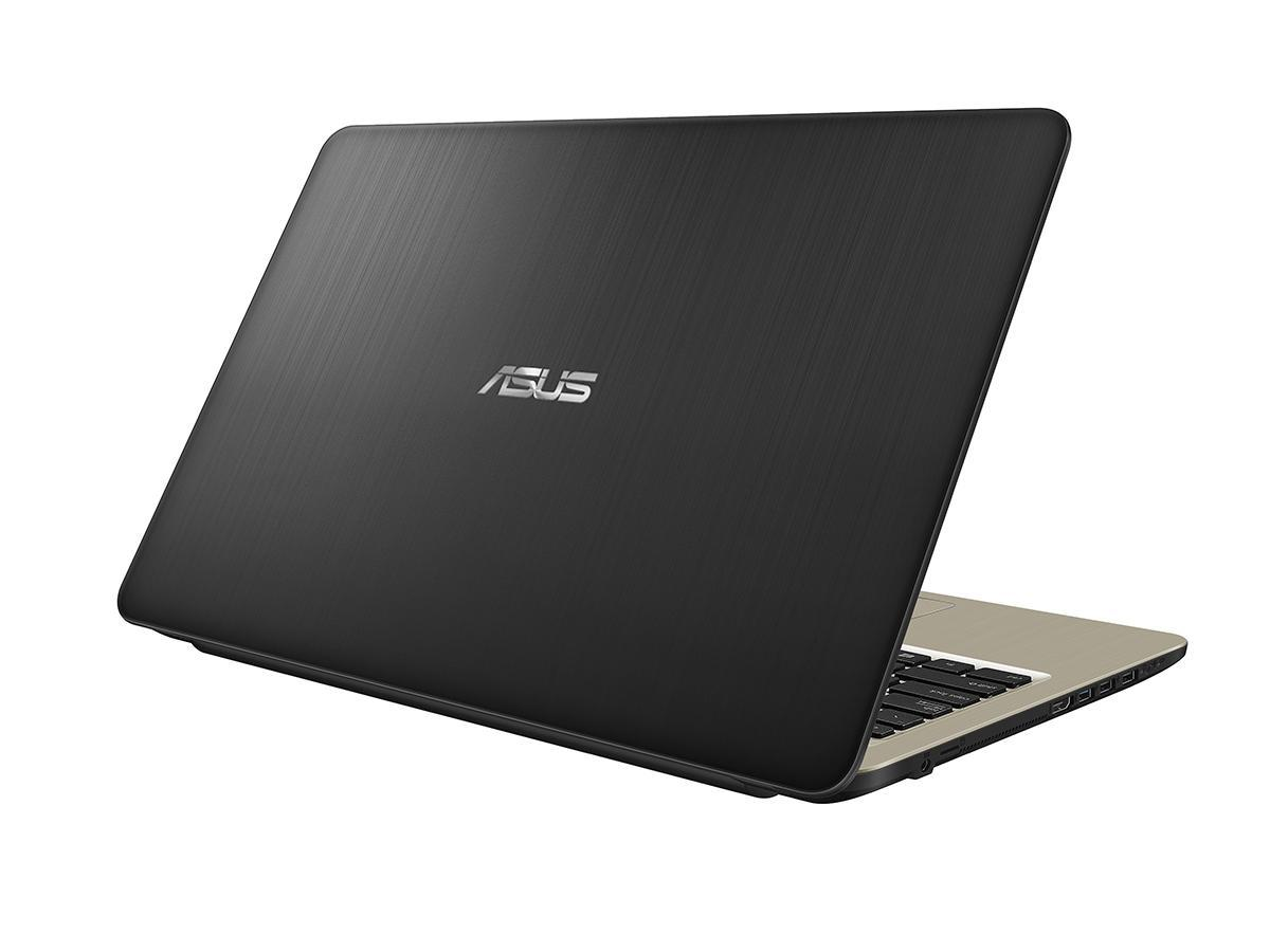 http://channel.asus.com/materialfiles/imagefiles/7C5487DBD_132389_b.jpg