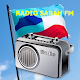 Download Radio Sabah FM For PC Windows and Mac