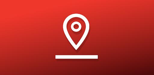 Социальный мониторинг - Apps on Google Play