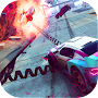 Guide For -Carmageddon' Max' Damage- -gameplay APK icon