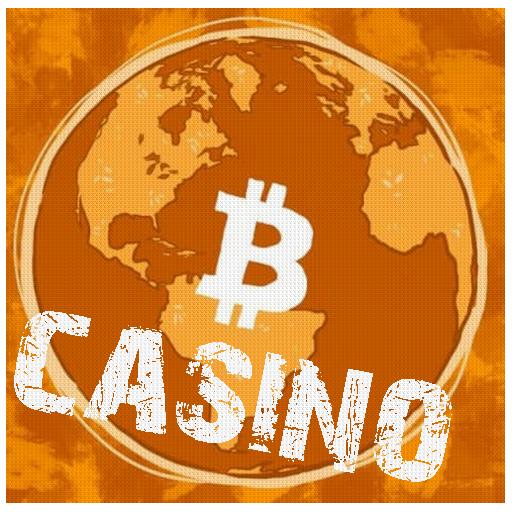 Bitcoin Casino  for PC
