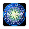 KBC Play Along Game icon