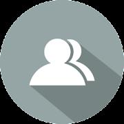 Contacts Hacker - A Prank App