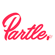 Partle: Organize and attend events!