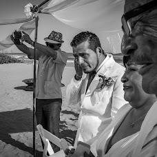Wedding photographer Moisés Otake (otakecastillo). Photo of 17.10.2018