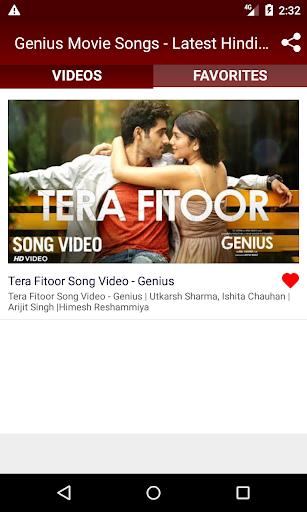genius full movie download hindi 2018
