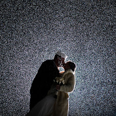 Wedding photographer Jesse La plante (jlaplantephoto). Photo of 04.03.2018