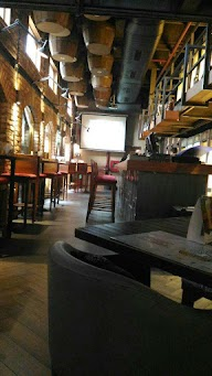 The Beer Cafe photo 46
