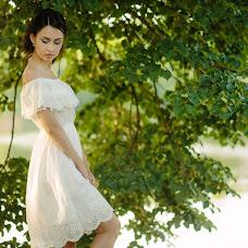 Wedding photographer Vitaliy Fomin (fomin). Photo of 21.06.2016