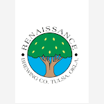 Logo of Renaissance Indian Wheat