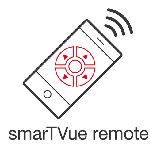Hitachi Smart Remote Apps On Google Play