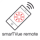 Hitachi Smart Remote Android APK Download Free By Cabot Communications Ltd