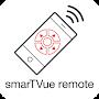 Hitachi Smart Remote